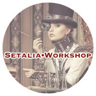 Setalia·Workshop